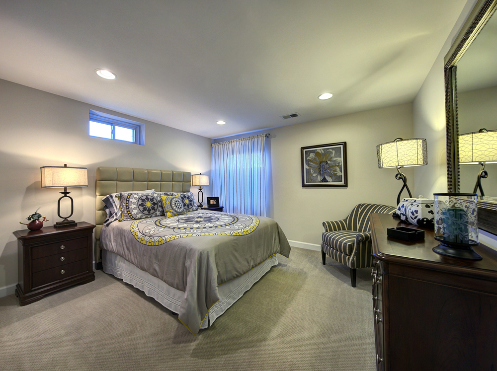 Bsmt Bedroom Panorama.jpg
