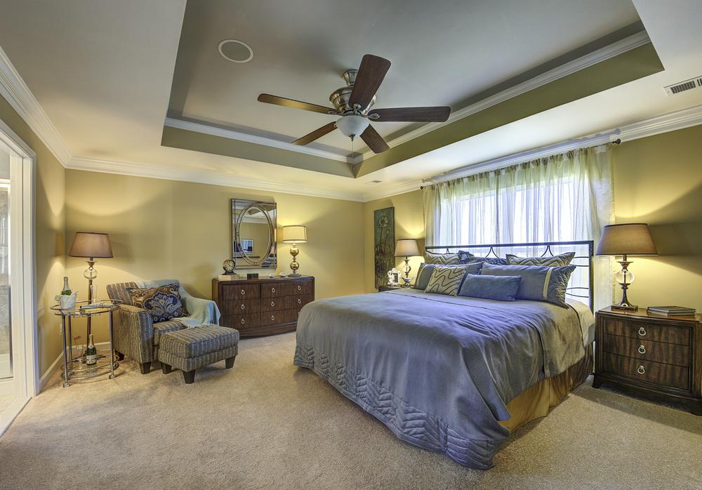 MBedroom Panorama.jpg