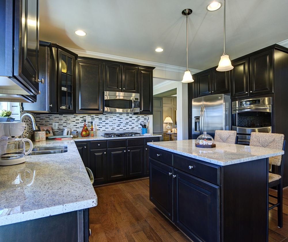 Kitchen2 pano.jpg