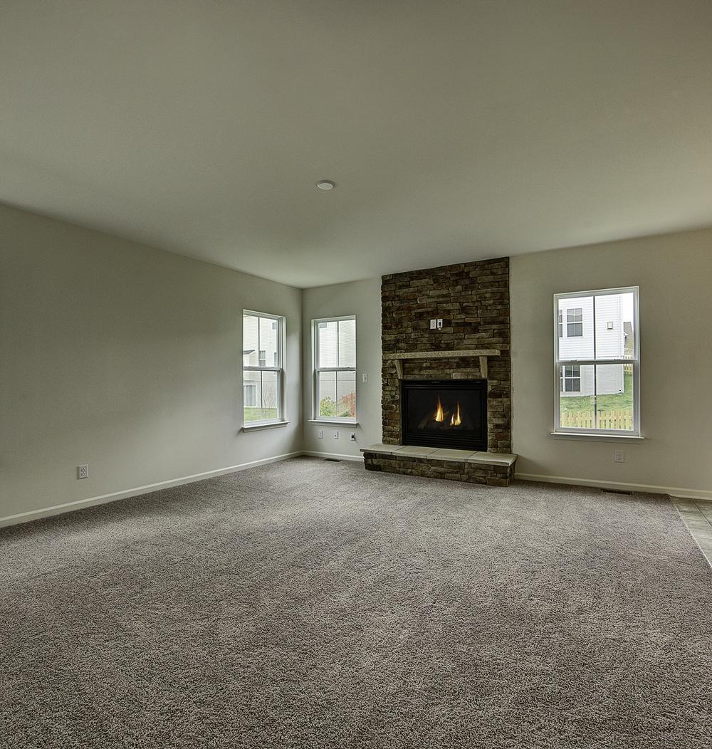 Living Room Panorama.jpg