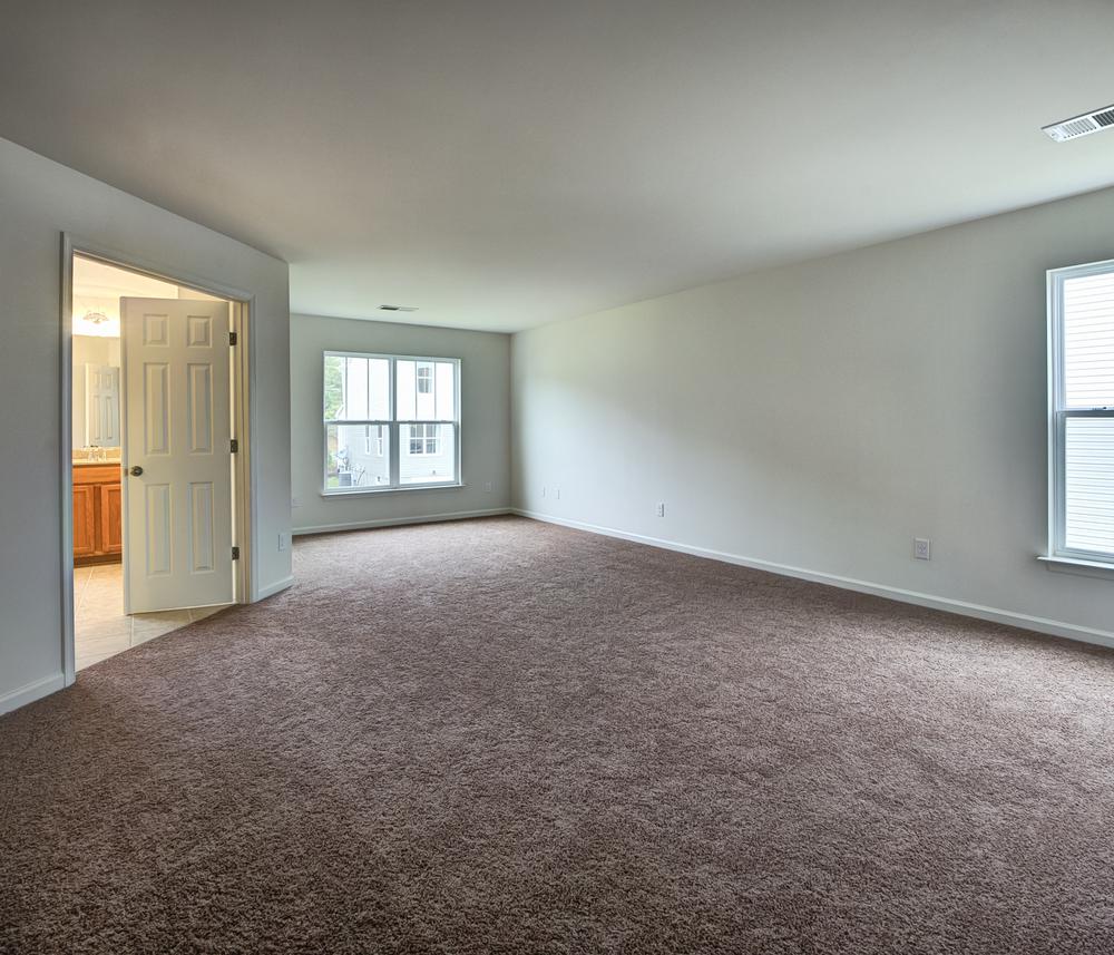 Master bedroom Panorama.jpg