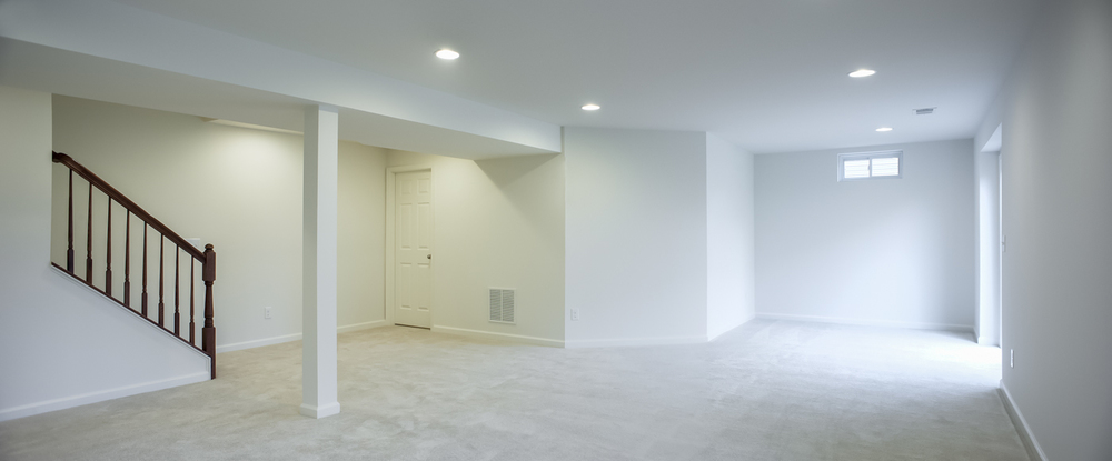 Basement_Panorama.jpg