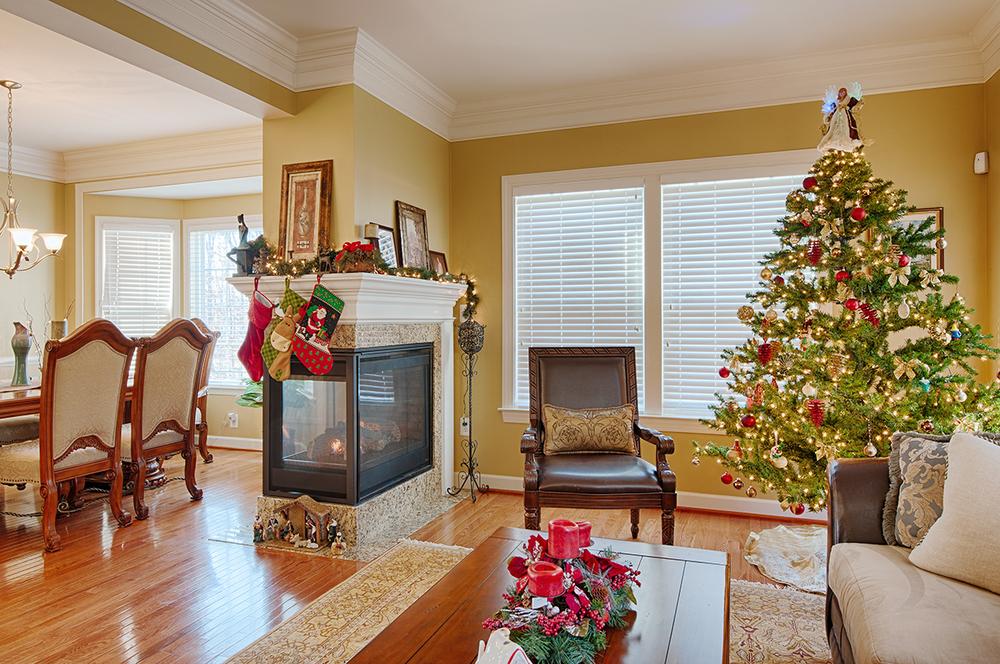 Livingroom-2-2.jpg