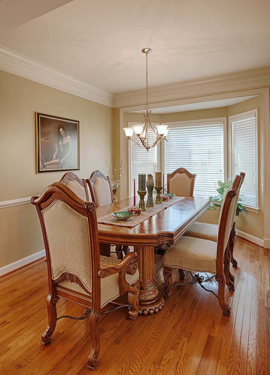Diningroom-1-2.jpg