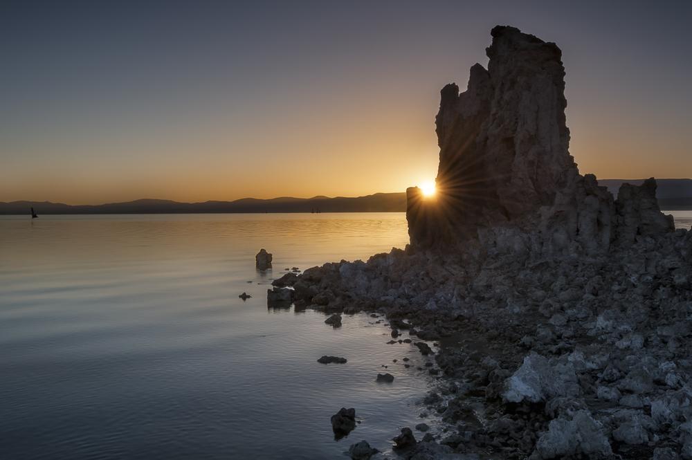 Mono Lake2 7Jan-2.jpg