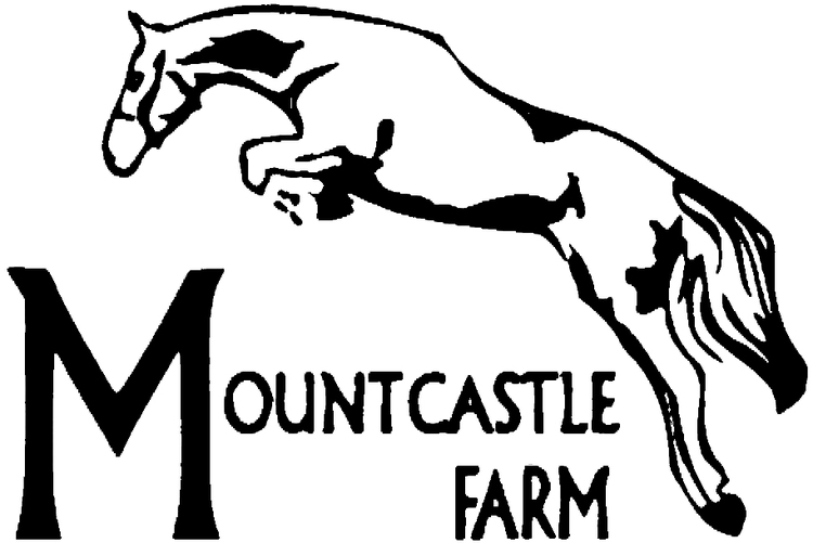 Mountcastle Farm