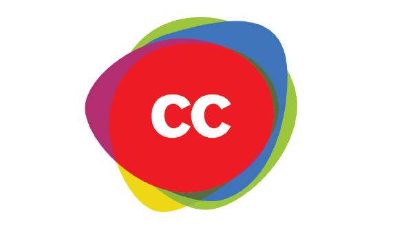 ccs-01.png