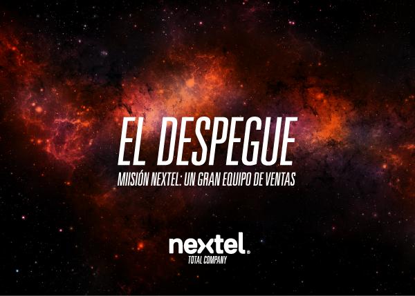 nextel-03.png