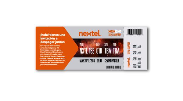 nextel-02.png