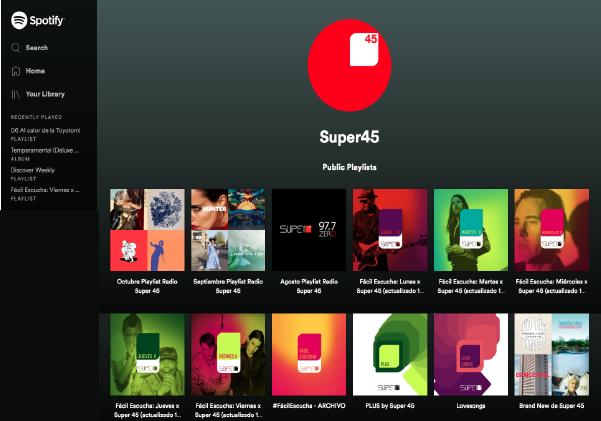 SUPER-05.png