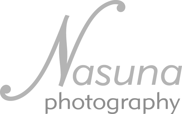 Nasuna Photography