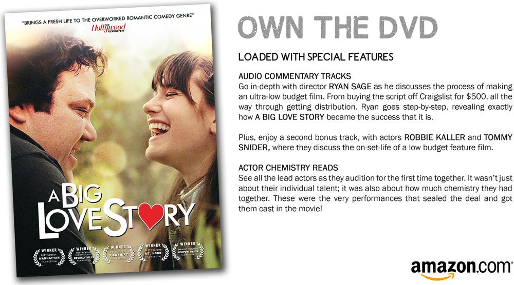 Buy DVD.jpg