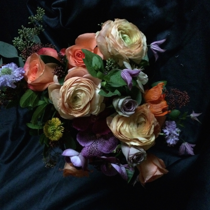 How to do flowers at valentines floral fetish pretty please pre orderomg this is so so so important please pre order did you know we are getting valentines prices and order requests from our mightylinksfo