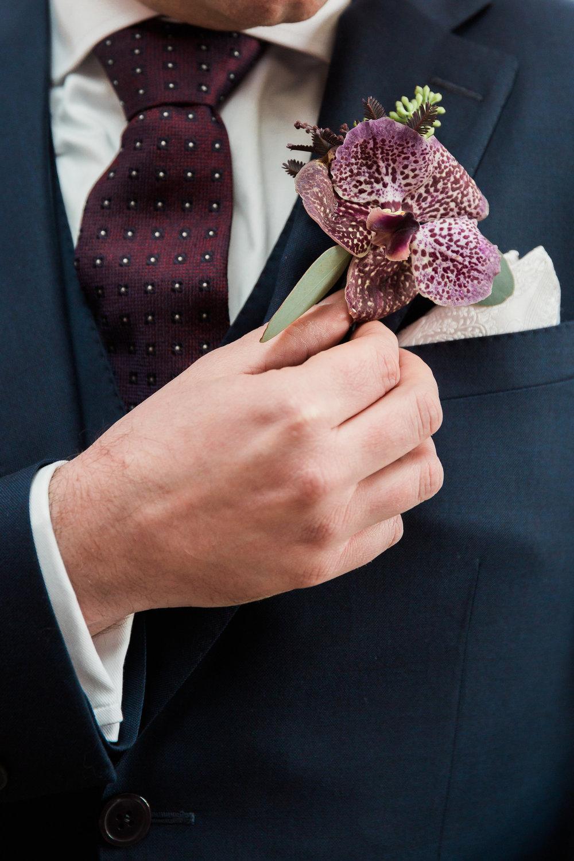 Crystal-Michael-Wedding-0125.jpg