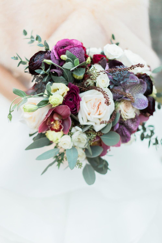 Crystal-Michael-Wedding-0239.jpg