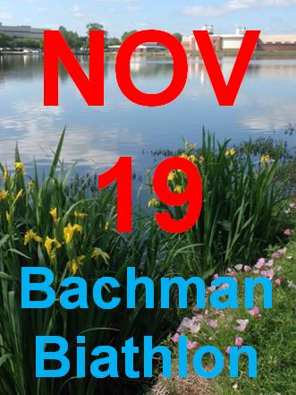 Bachman Biathlon.png