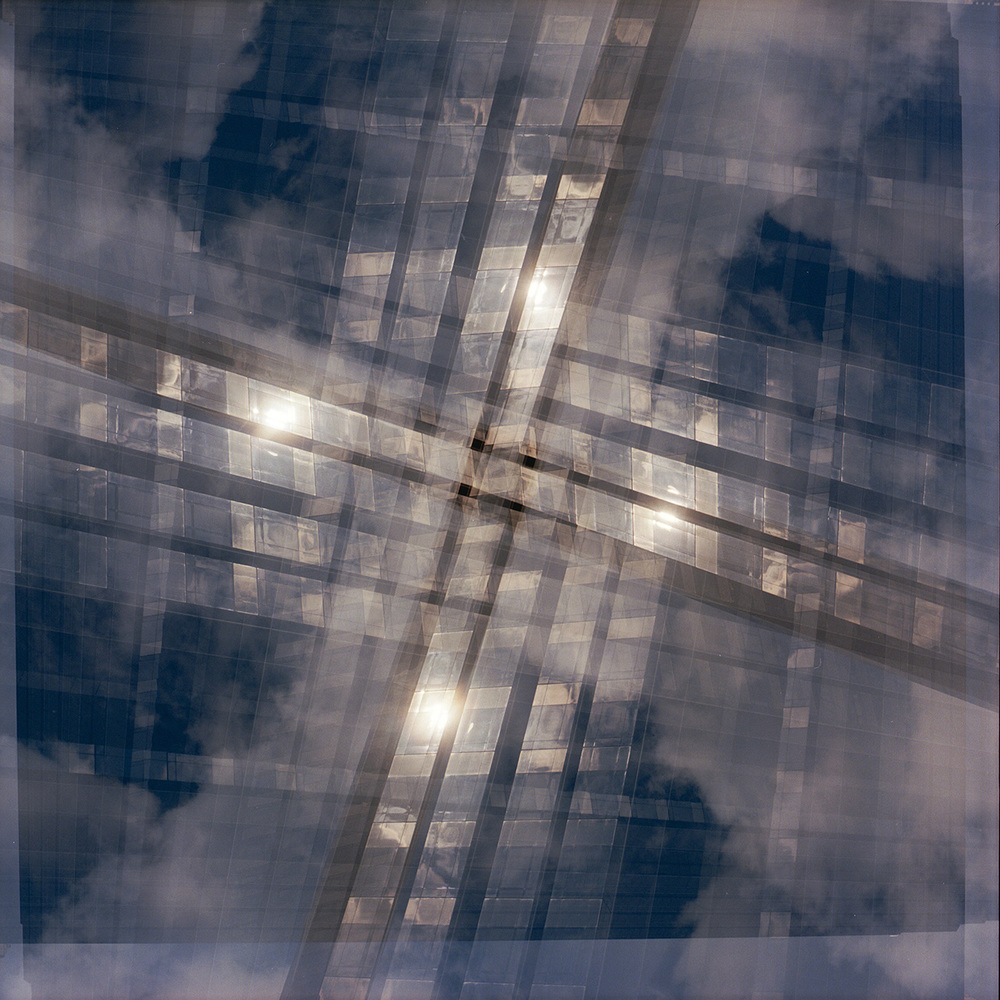 Ajay Malghan_Vertical Density_NY_127_1.jpg