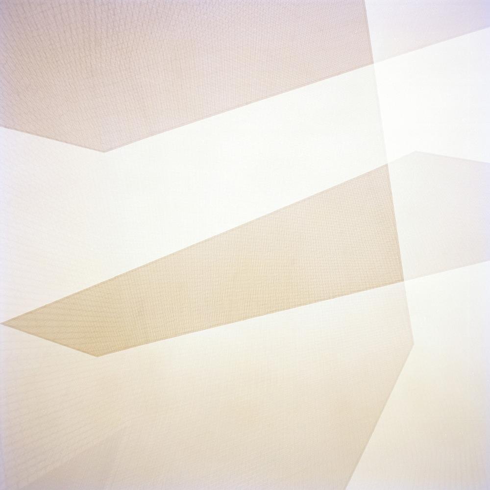 Ajay Malghan_HK_Vertical Density_7.jpg