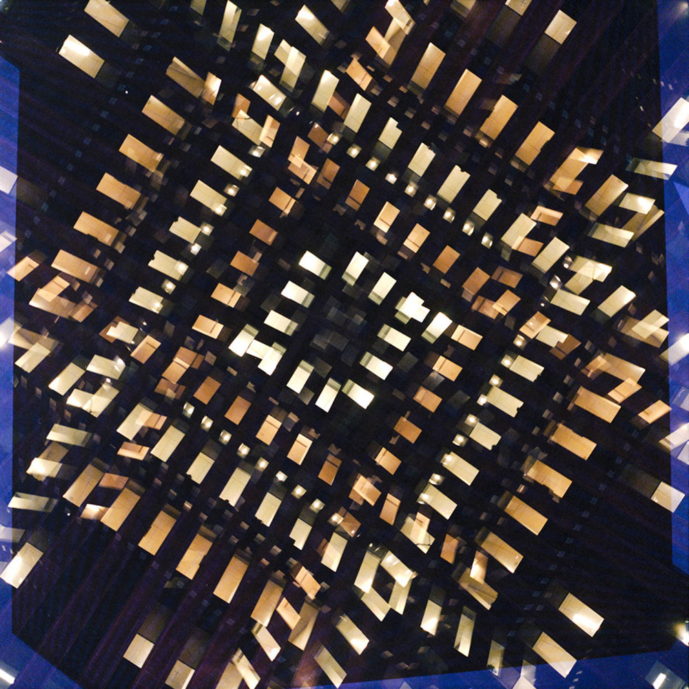 Ajay Malghan_Vertical Density _NY_94.jpg
