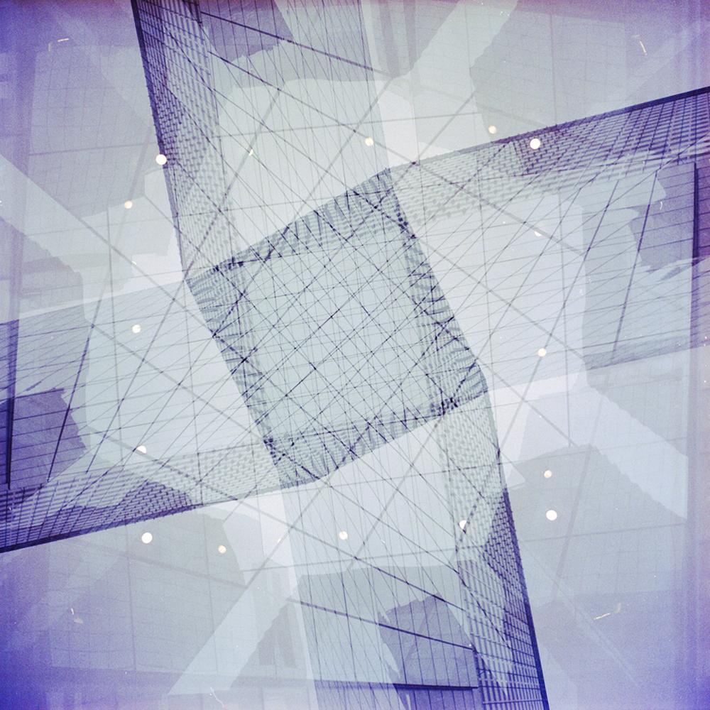 Ajay Malghan_Vertical Density _NY_73.jpg