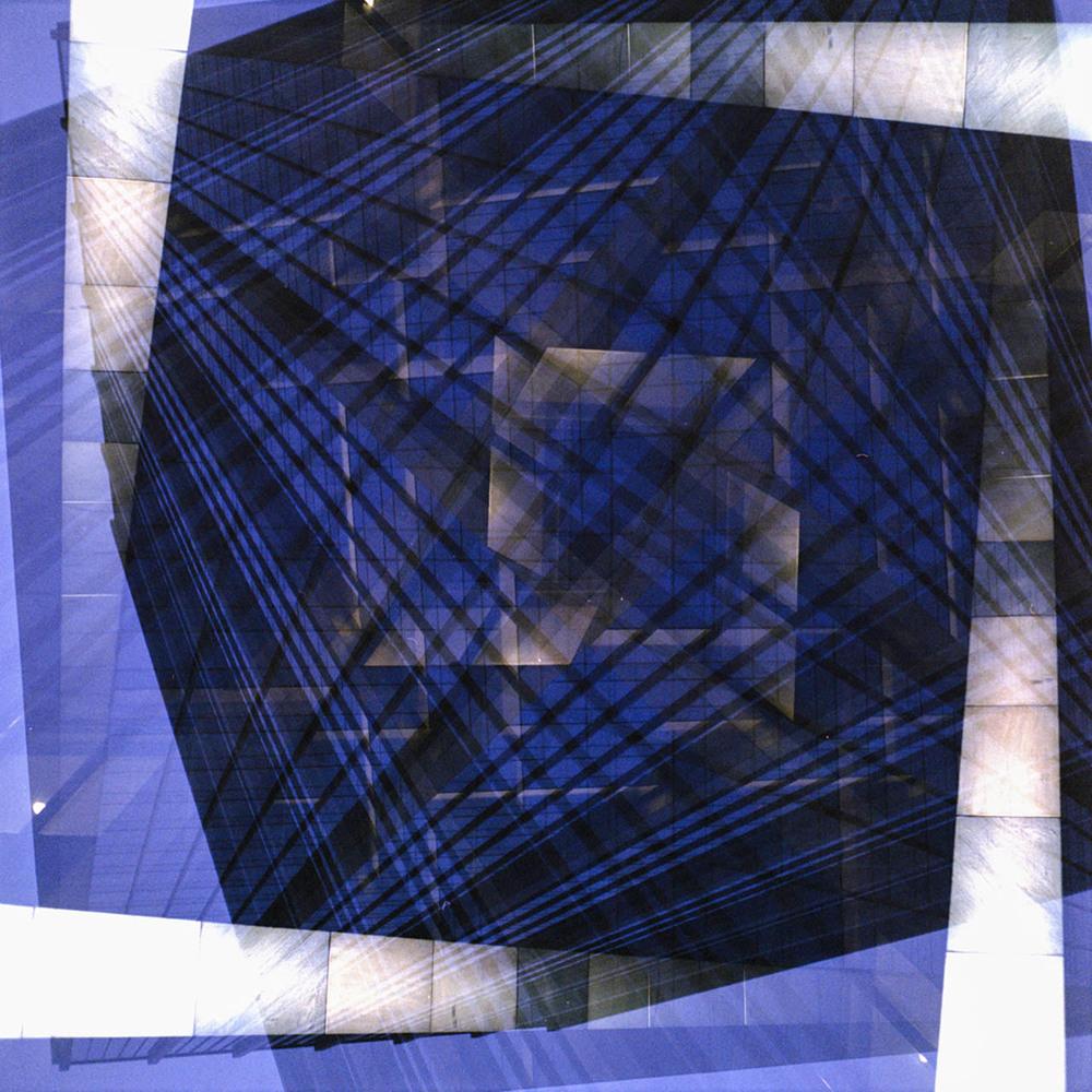 Ajay Malghan_Vertical Density _NY_91.jpg