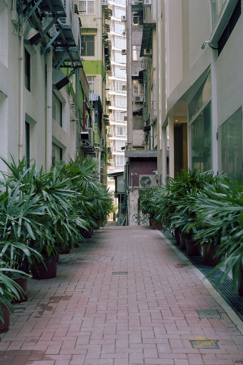 Ajay Malghan_Hong Kong Alleys_02.jpg