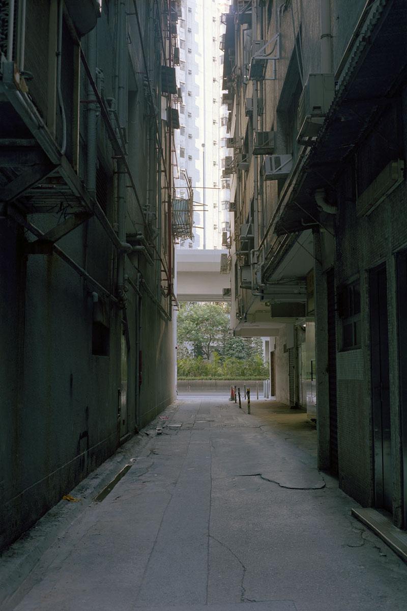 Ajay Malghan_Hong Kong Alleys_07.jpg