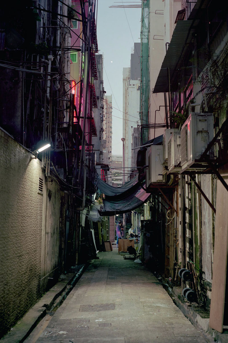 Ajay Malghan_Hong Kong Alleys_08.jpg