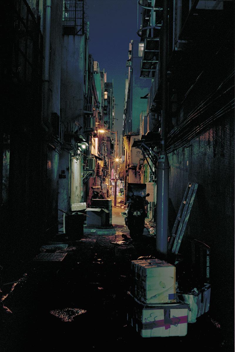 Ajay Malghan_Hong Kong Alleys_20.jpg