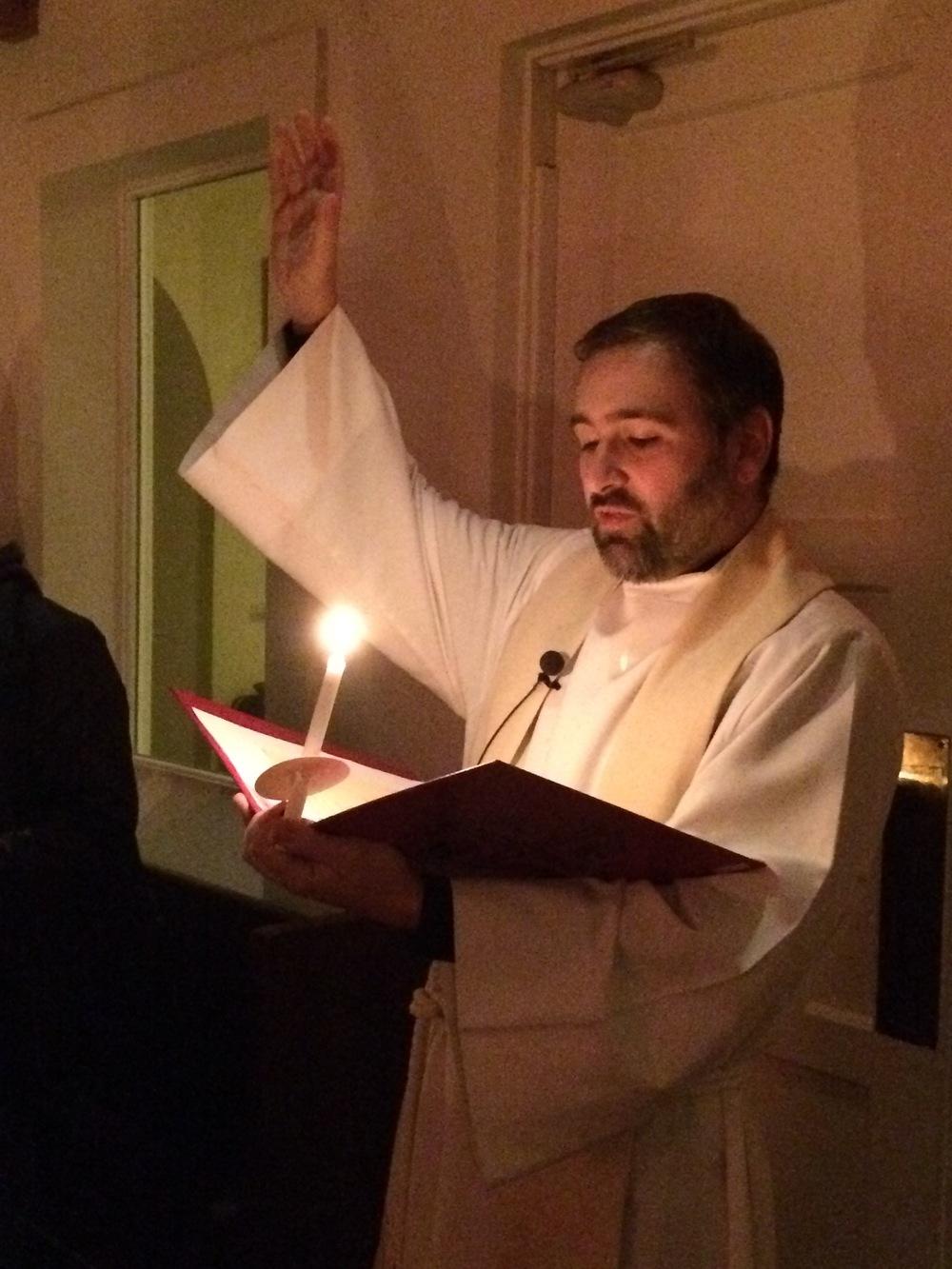 Ioan candle.JPG
