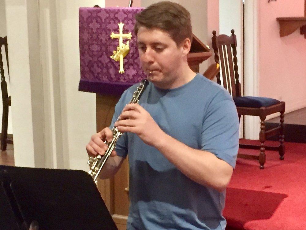Charlie Bond oboe.jpg