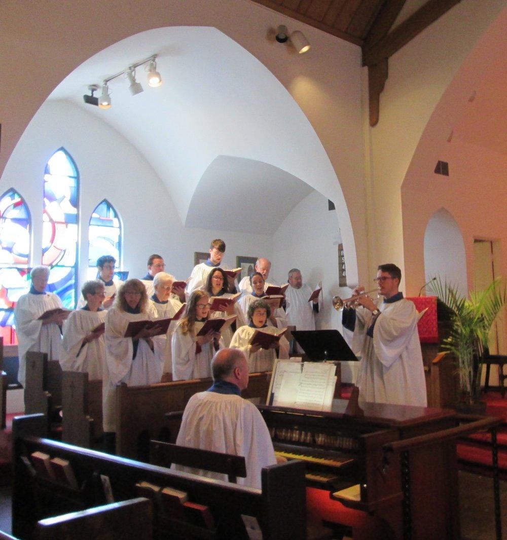 Choir w_Bret trumpet.jpg