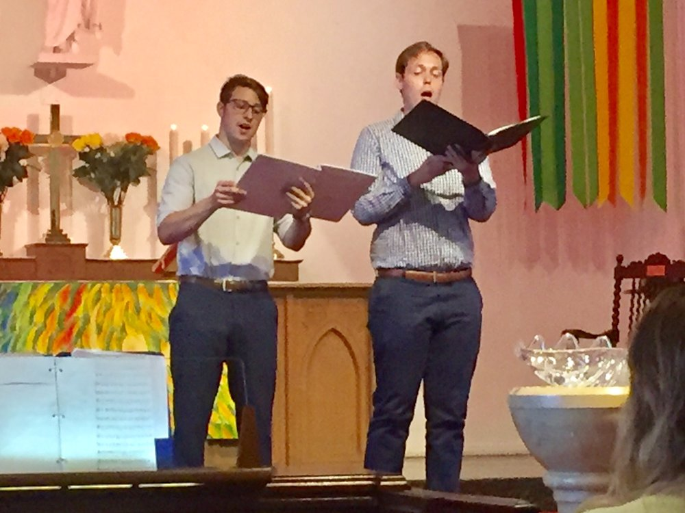 Thomas duets with Ryan Thorn.jpg