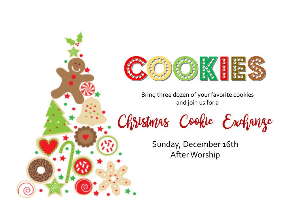 AHR-Cookie-Exchange-Flyer-2016 copy.jpg