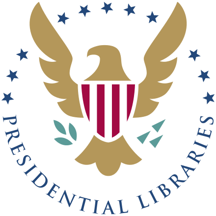440px-Seal_of_the_US_Presidential_Libraries.png