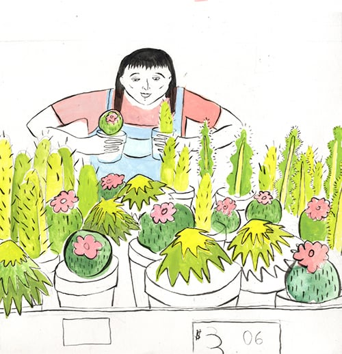 plantshopping2.jpg