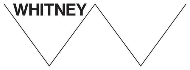 whitney-identity-640.jpg