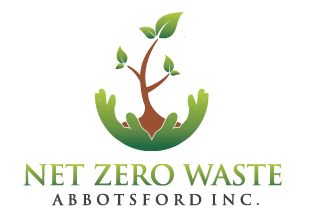 Net Zero Waste Abbotsford