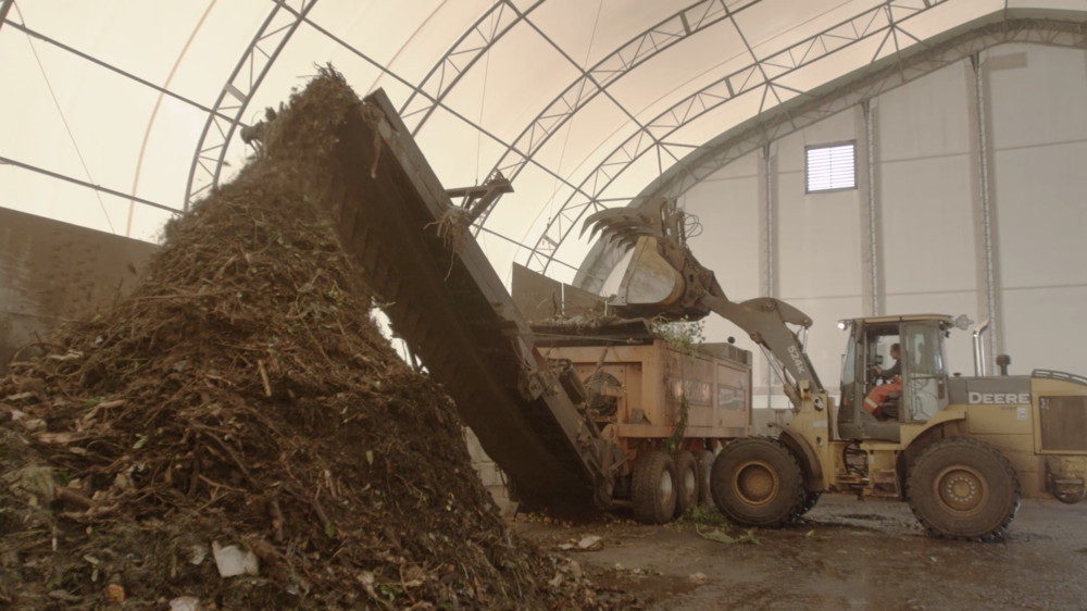Net Zero Waste - Material gets shredded.png
