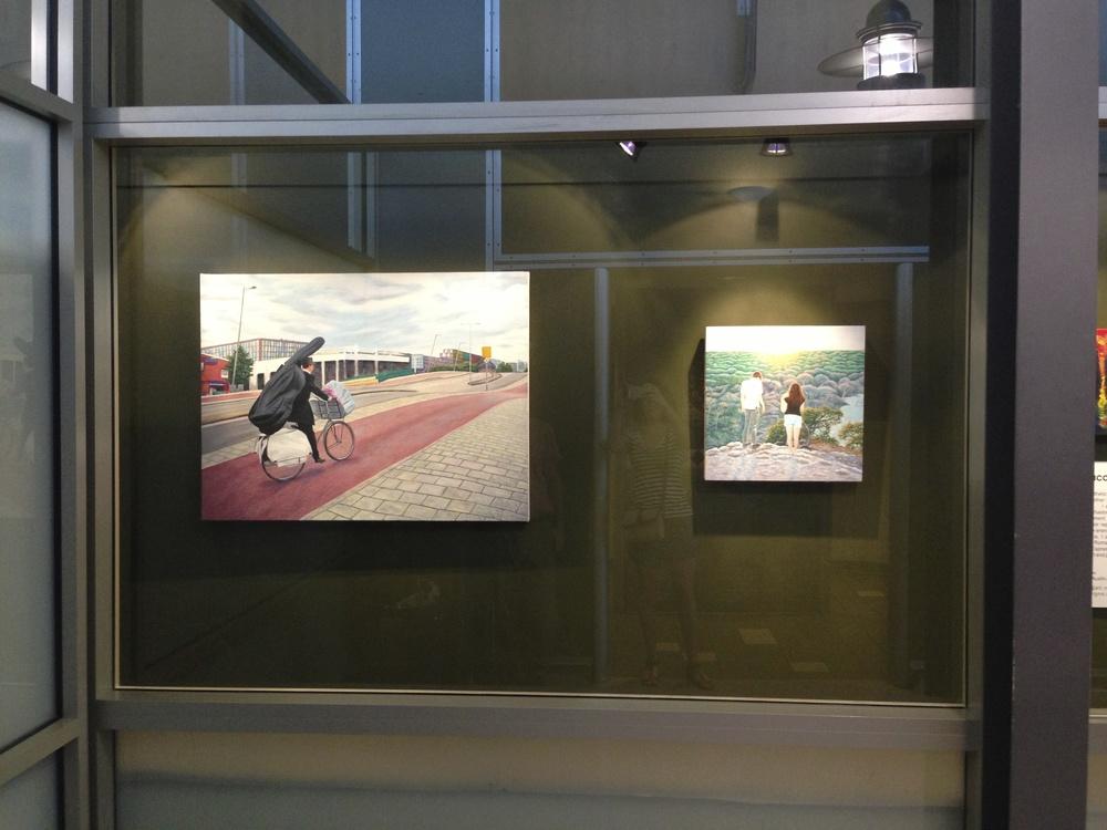 Taylor_Browning_paintings_Austin_airport.jpg