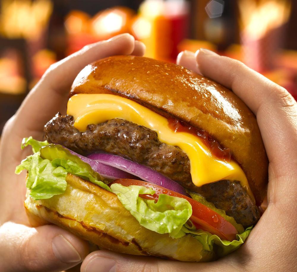 Food Stylist Cravable Burger.jpg