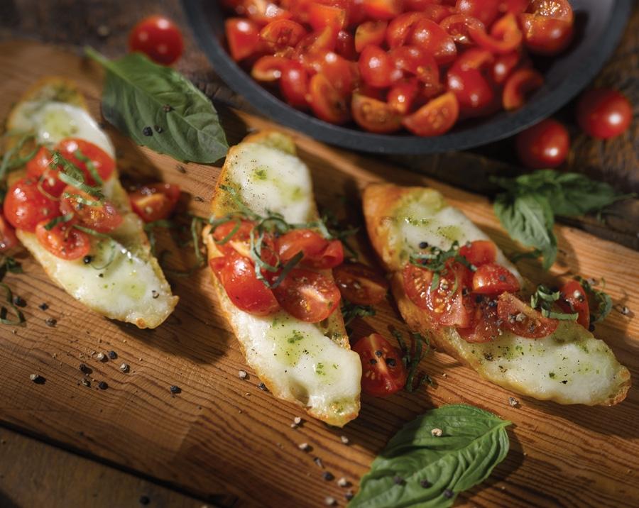 Food Stylist Bruschetta.jpg