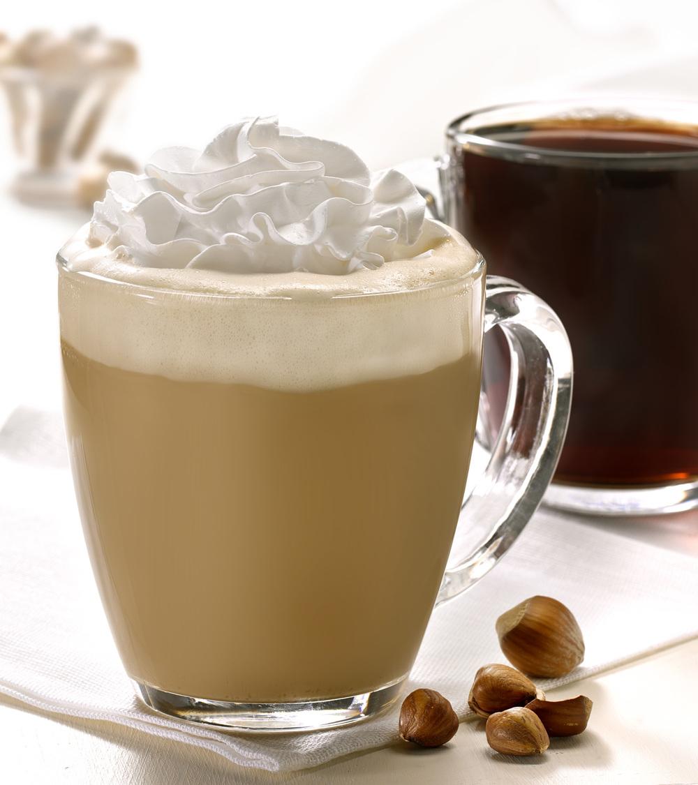 Hazelnut Latte.jpg