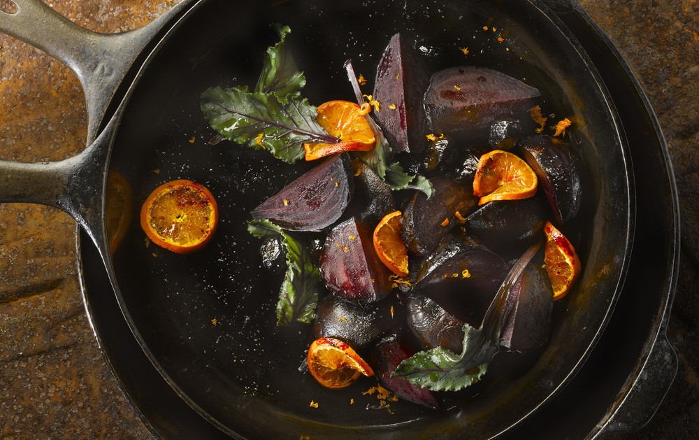 Roasted Beets w Clementines & Olives2.jpg