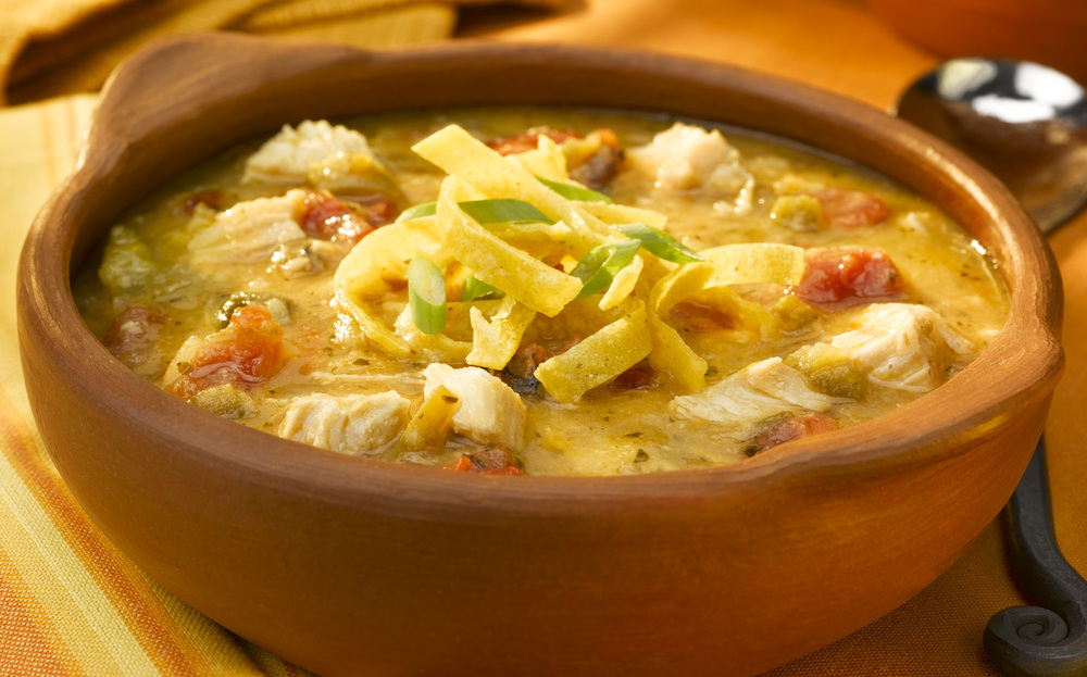 SW Chicken Tortilla Soup.jpg