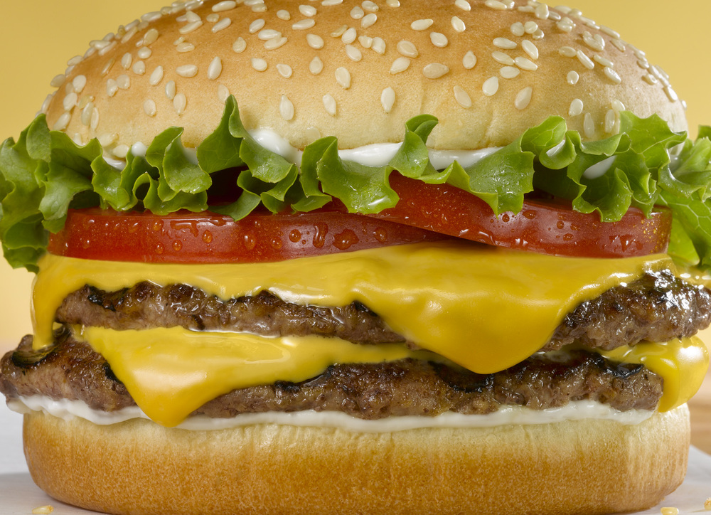 American Classic Cheese Burger_closeup.jpg