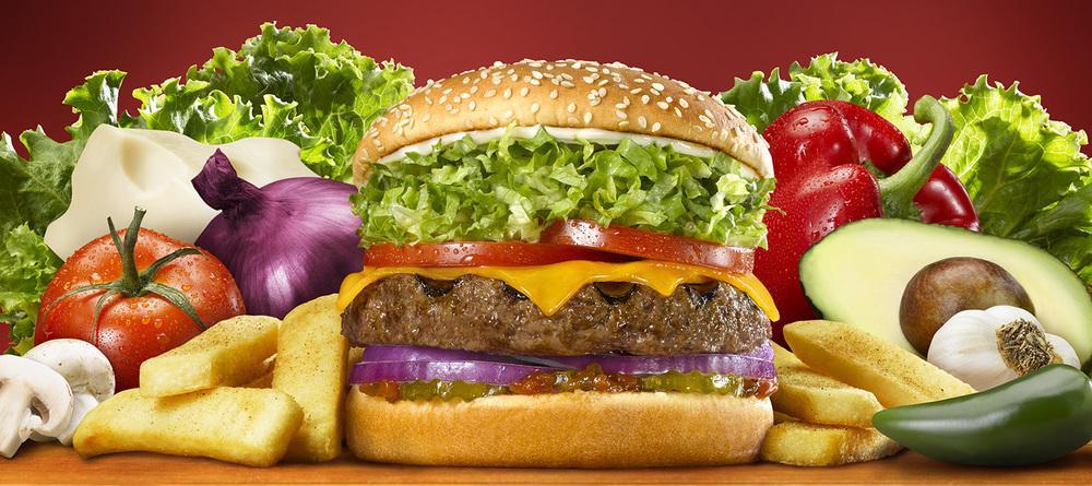 Burger Composite.jpg