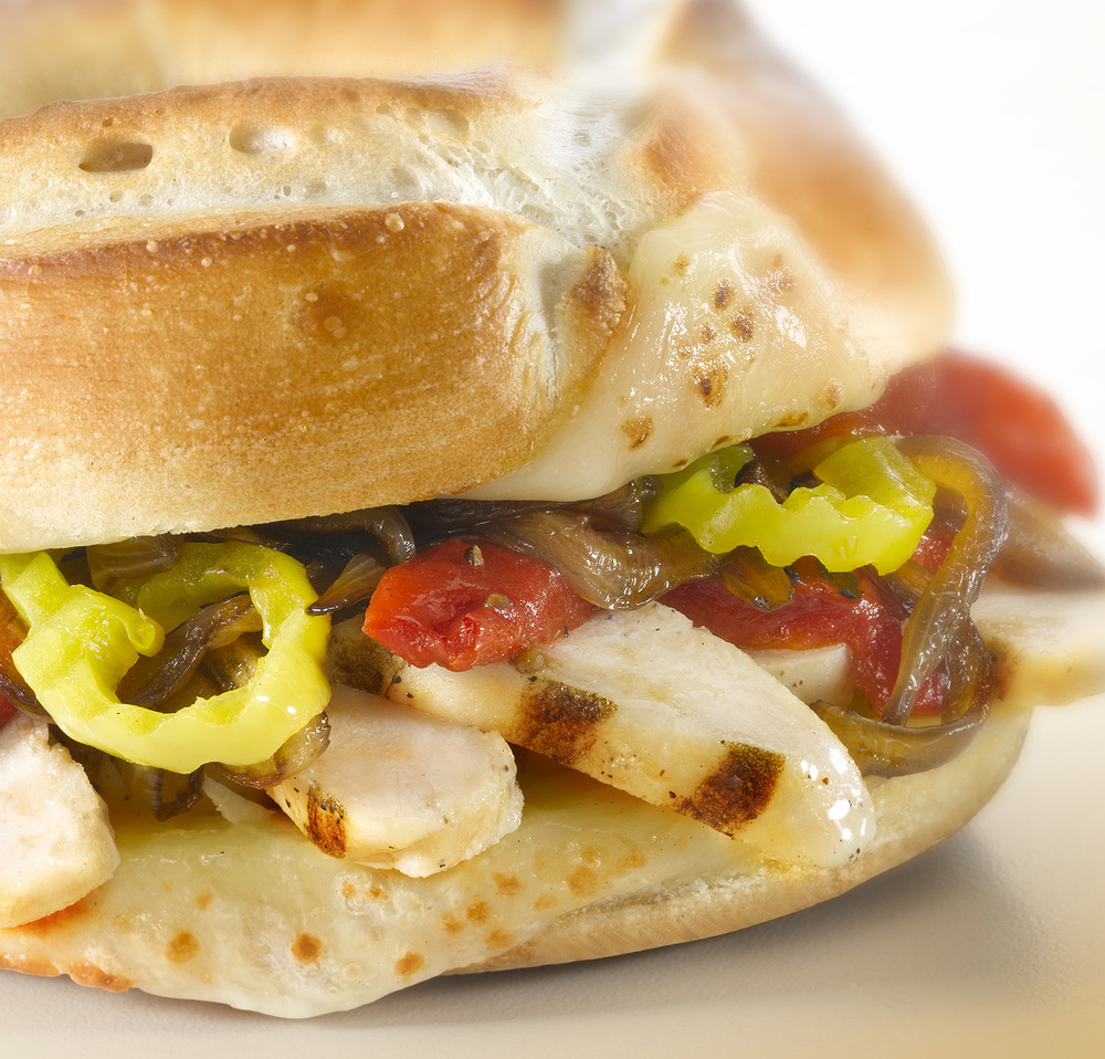 Chicken CheeseSteak Sourdough_SoftCROP.jpg