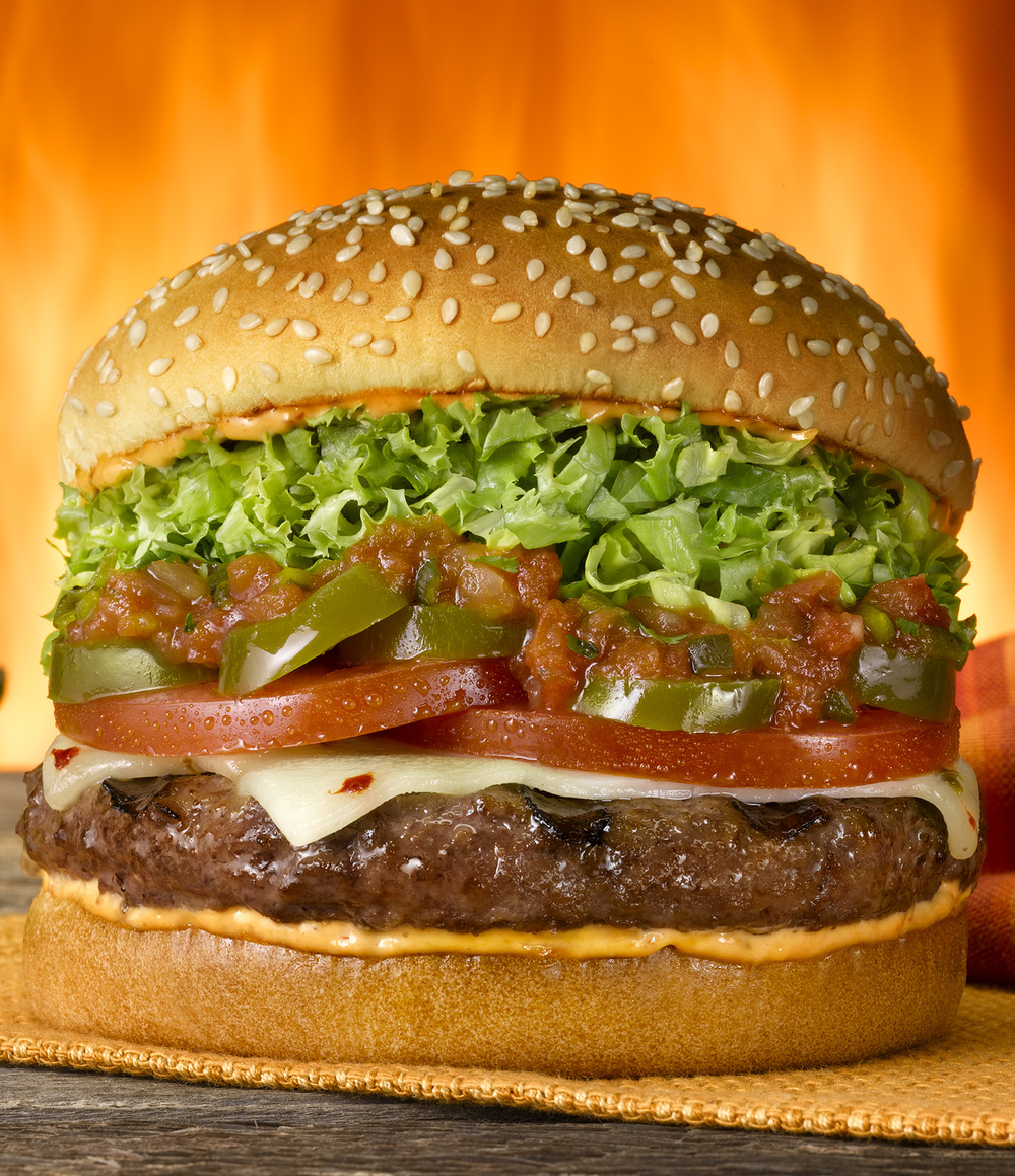 Five Alarm Burger.jpg