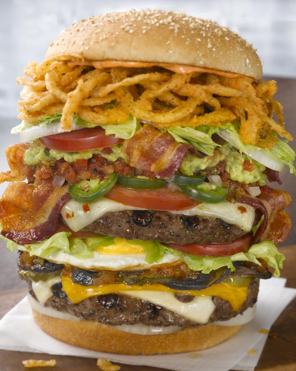 Garbage Burger.jpg